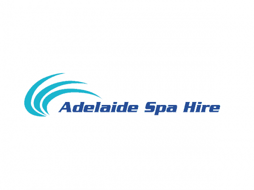 Adelaide Spa Hire