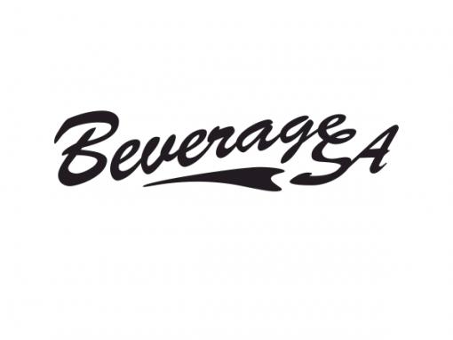 BeverageSA