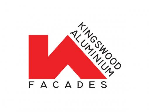 Kingswood Aluminium