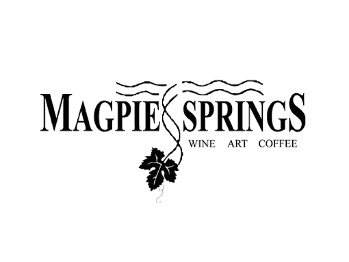 Magpie Springs