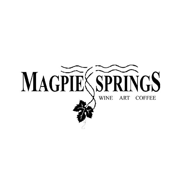 Magpie Springs