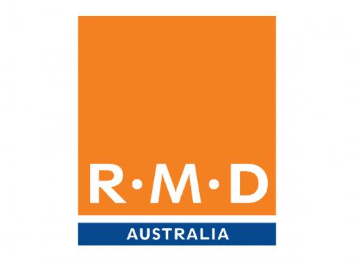 RMD Australia