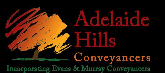 Adelaide Hills Conveyancers